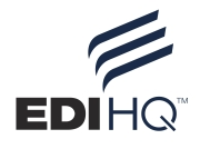 Download your FREE Trial of EDI/HQ™ Now!