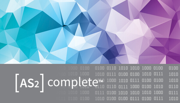 AS2 Complete EDI software overview
