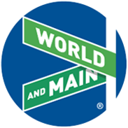 World and Main